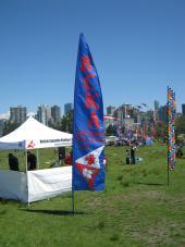 BCKA Banner